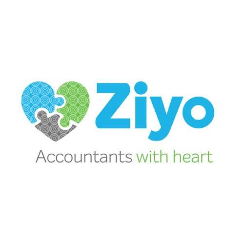 Ziyo logo