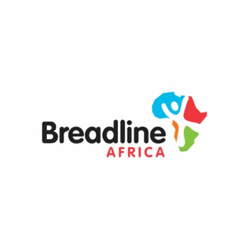 Breadline Africa
