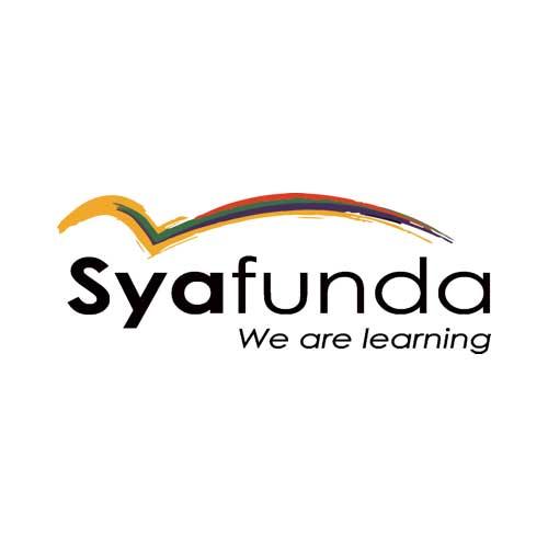 Syafunda