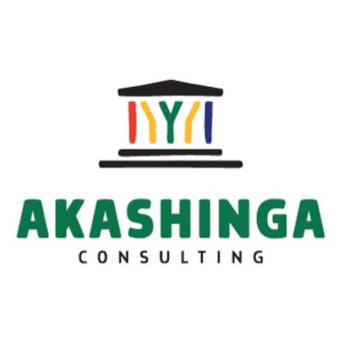 Akashinga