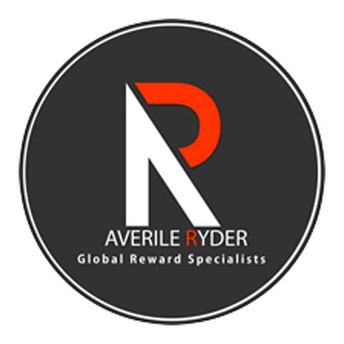 Avereli Ryder Global Reward Specialists