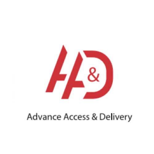Advance access and delivery