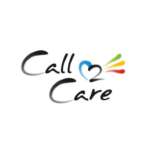 Call 2 Care