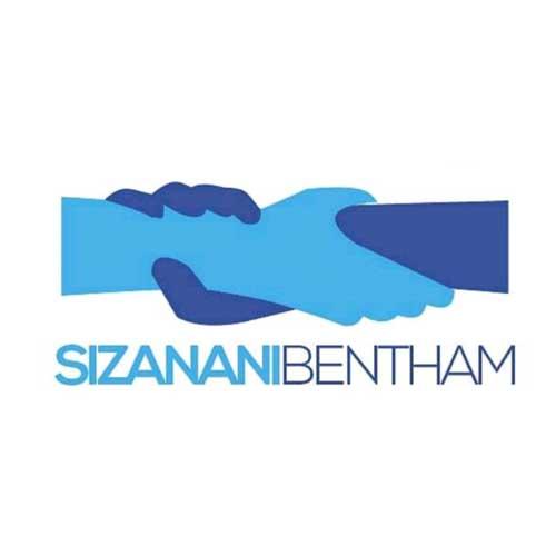 Sizanani Benthem Trust